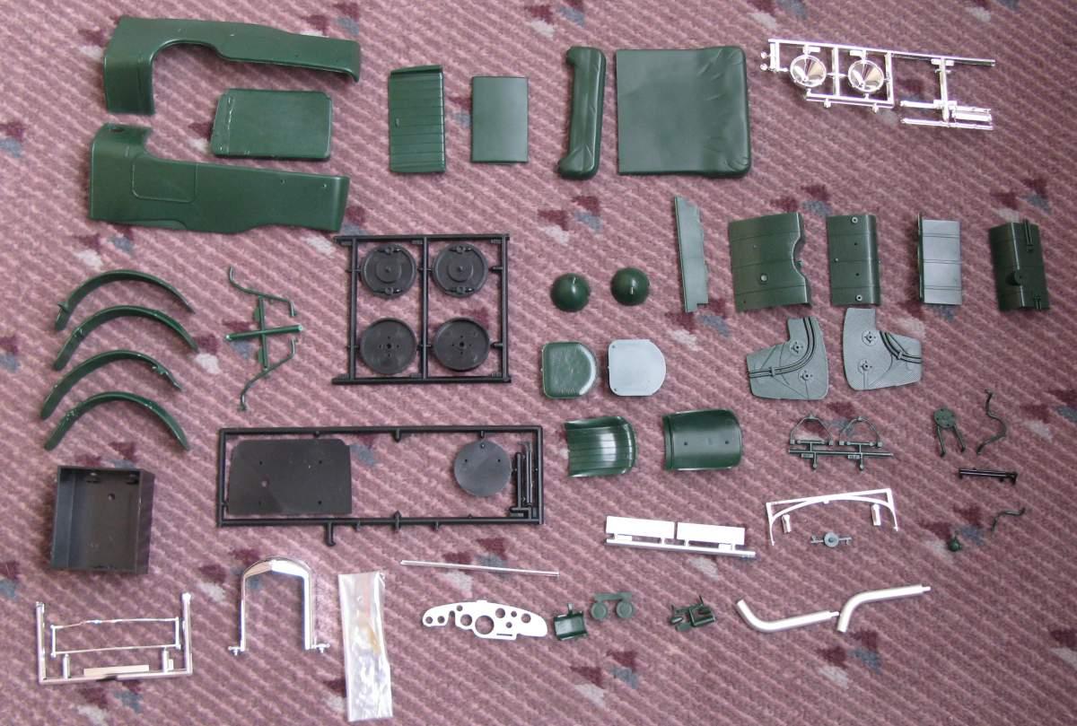 1/12 Birkin Blower Bentley single seater-img_2305-jpg