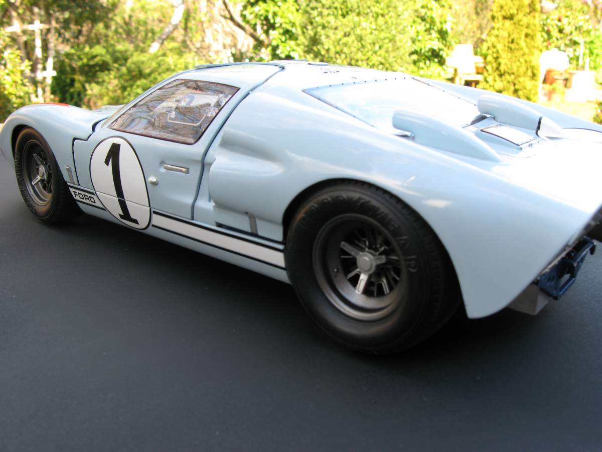 Trumpeter 1/12 Ford GT40 MkII-img_2327-jpg