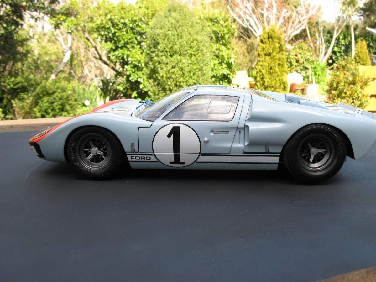 Trumpeter 1/12 Ford GT40 MkII-img_2334-jpg