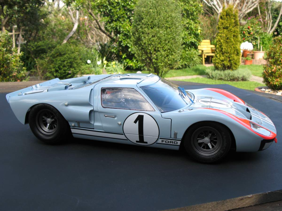 Trumpeter 1/12 Ford GT40 MkII-img_2336-jpg