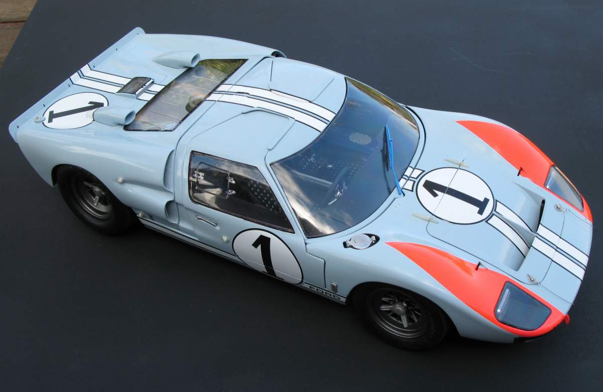 Trumpeter 1/12 Ford GT40 MkII-img_2335-jpg