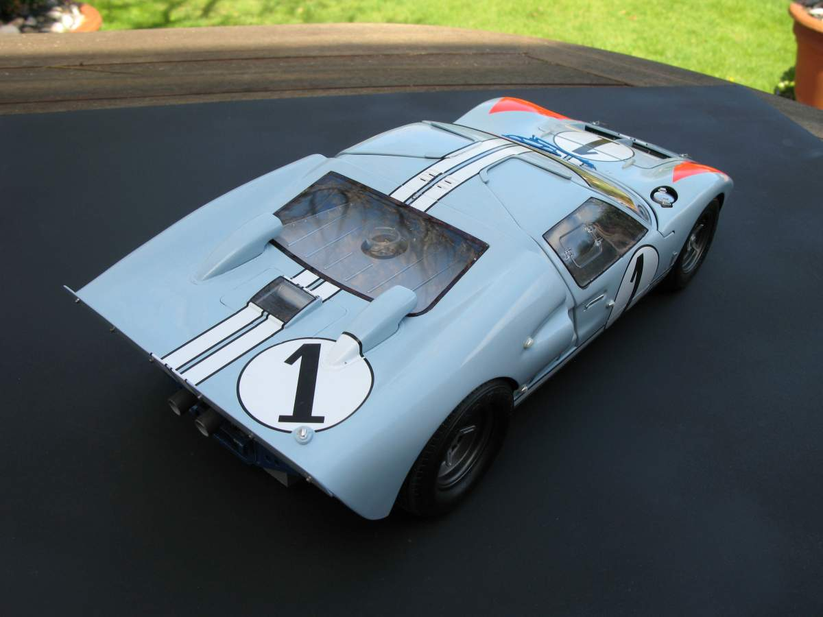 Trumpeter 1/12 Ford GT40 MkII-img_2340-jpg