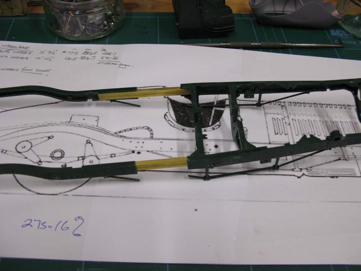 1/12 Birkin Blower Bentley single seater-img_2348-jpg