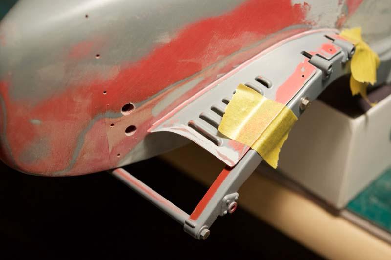 Pocher Alfa Romeo 8C 2300 Long-term Build-dsc_0059_2-jpg