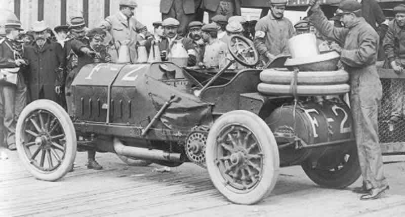 Fiat F-2 Racer 1907 Scratch Build?-fiat002-jpg