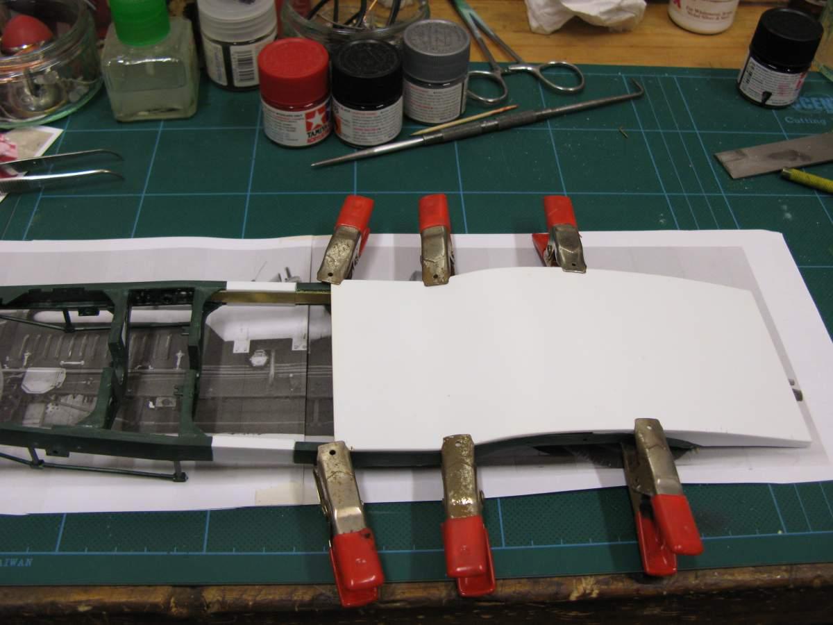 1/12 Birkin Blower Bentley single seater-img_2364-jpg