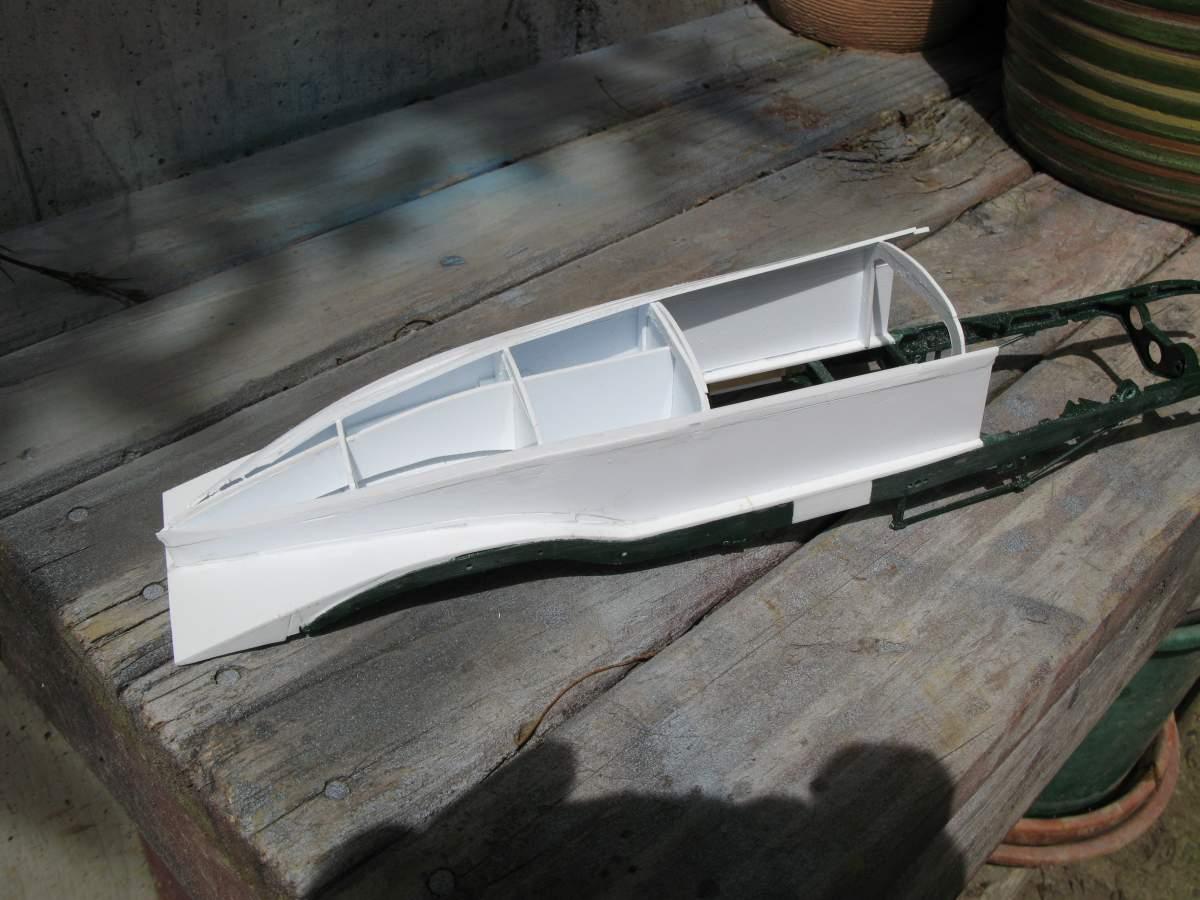 1/12 Birkin Blower Bentley single seater-img_2373-jpg