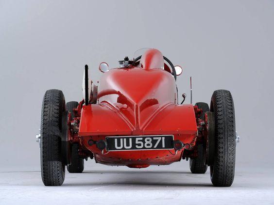 1/12 Birkin Blower Bentley single seater-6b7b73f381d3b50c76f3d05a640dcaa0-jpg