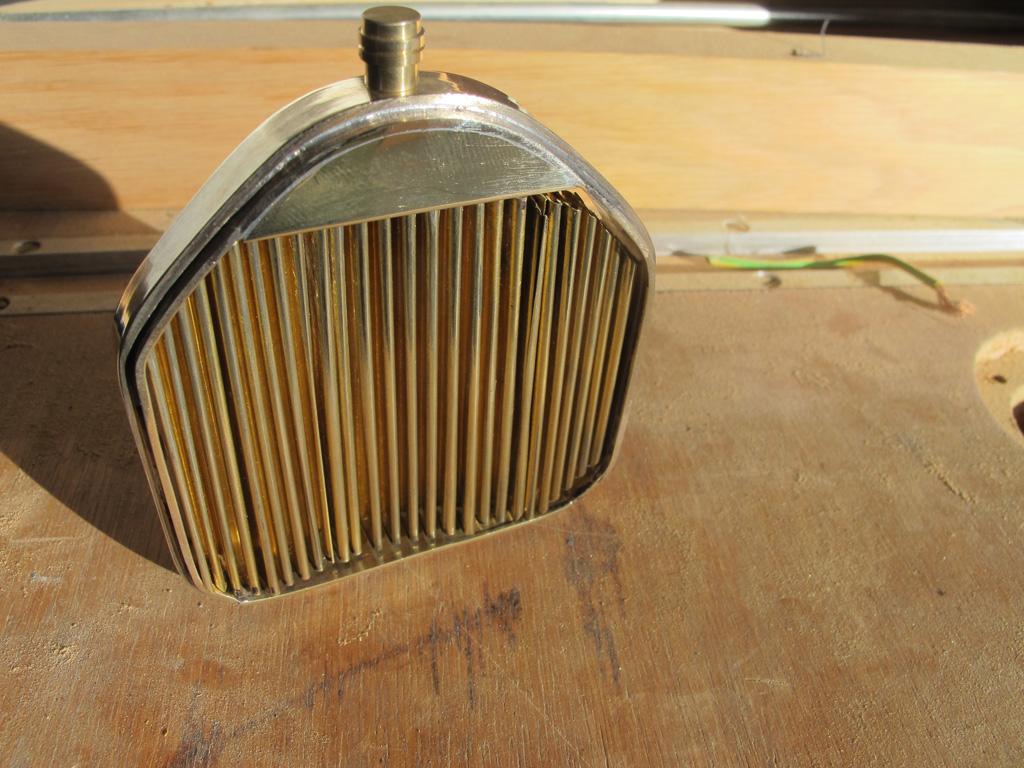 Fiat F-2 Racer 1907 Scratch Build?-img_6477-jpg