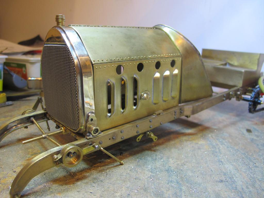 Fiat F-2 Racer 1907 Scratch Build?-img_6481-jpg