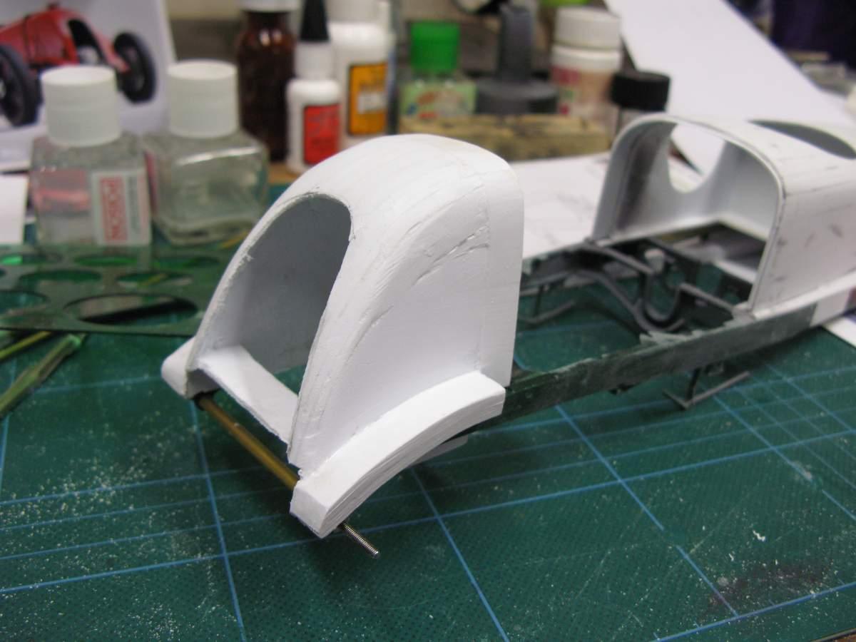 1/12 Birkin Blower Bentley single seater-img_2418-jpg
