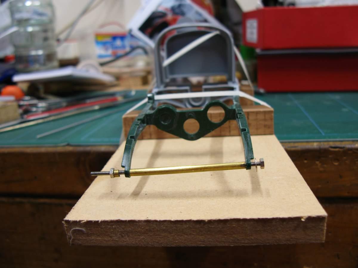 1/12 Birkin Blower Bentley single seater-img_2432-jpg