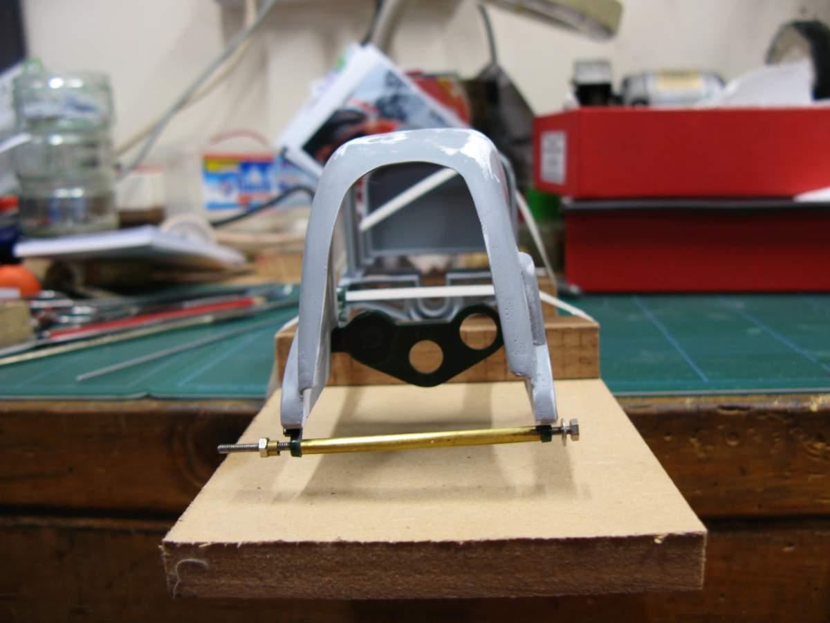 1/12 Birkin Blower Bentley single seater-img_2433-jpg