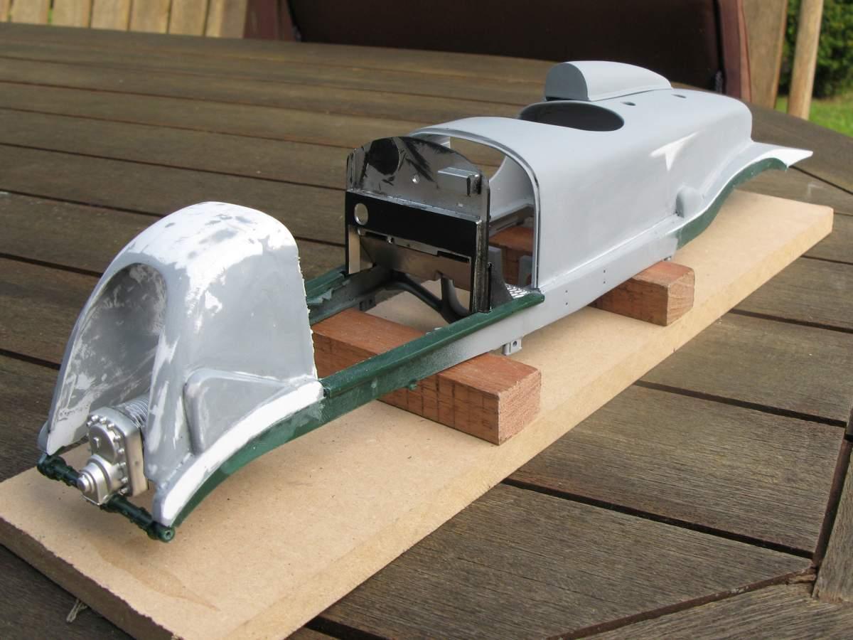 1/12 Birkin Blower Bentley single seater-img_2443-jpg