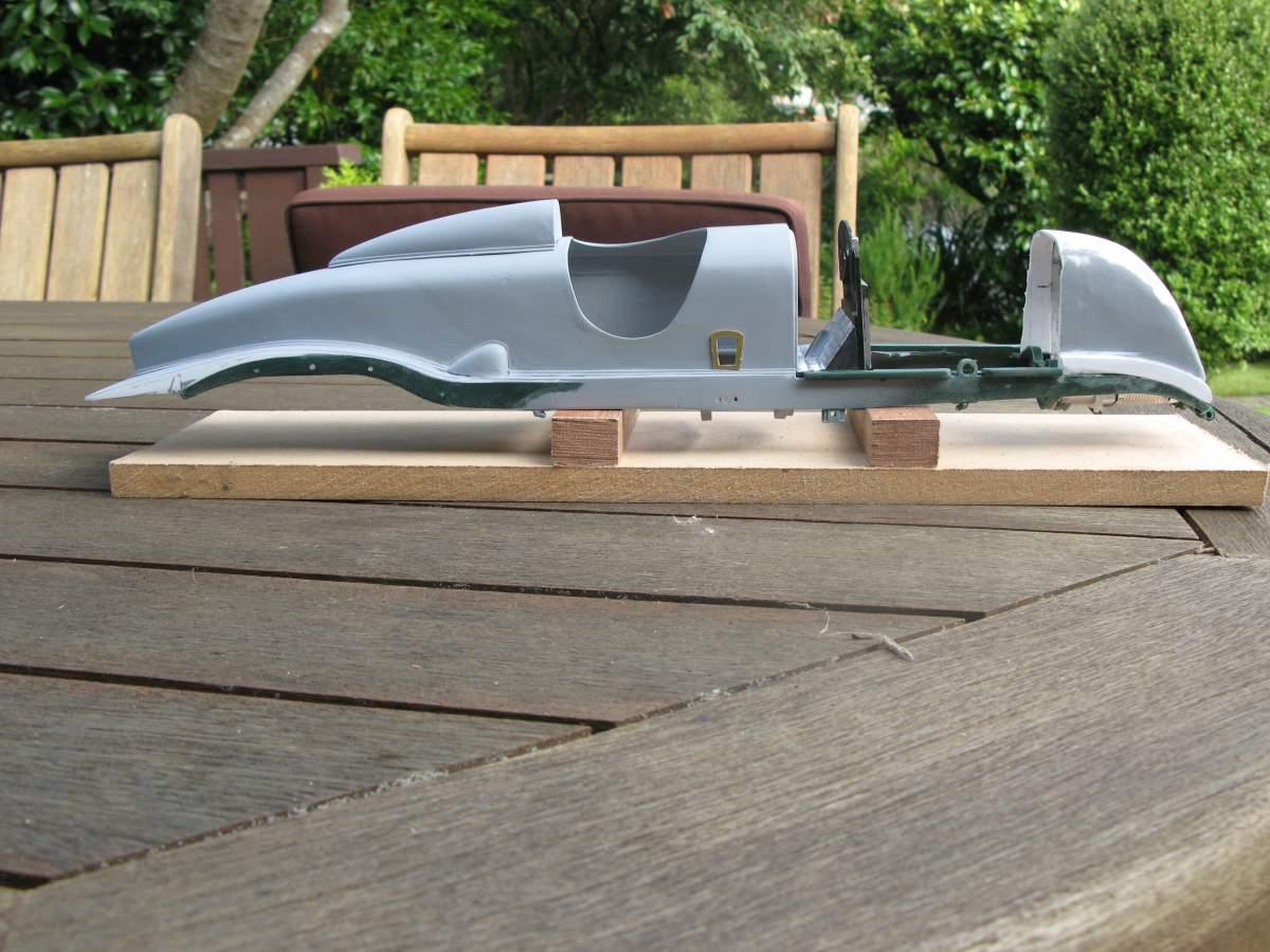 1/12 Birkin Blower Bentley single seater-img_2445-jpg