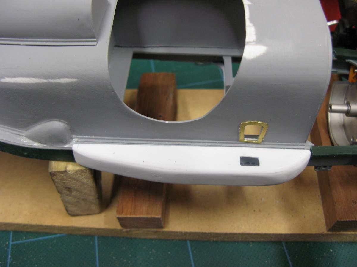 1/12 Birkin Blower Bentley single seater-img_2466-jpg
