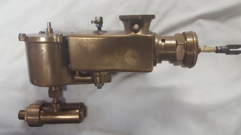 Yet another Fiat 130 hp-_1469658864_resized_mercedes_carburetor_1905_era_a-jpg