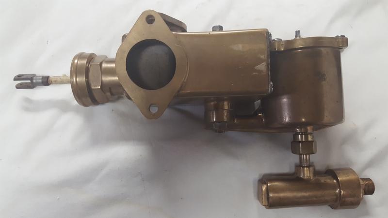 Yet another Fiat 130 hp-_1469658876_resized_mercedes_carburetor_1905_era_b-jpg