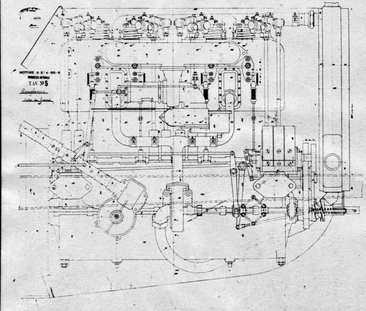 Yet another Fiat 130 hp-unbenannt-jpg