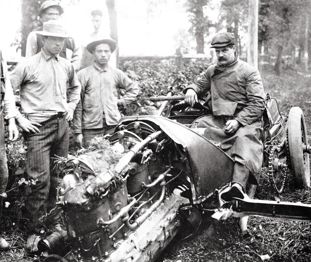 Yet another Fiat 130 hp-vanderbilt-cup-1905-louis-chevrolet-jpg