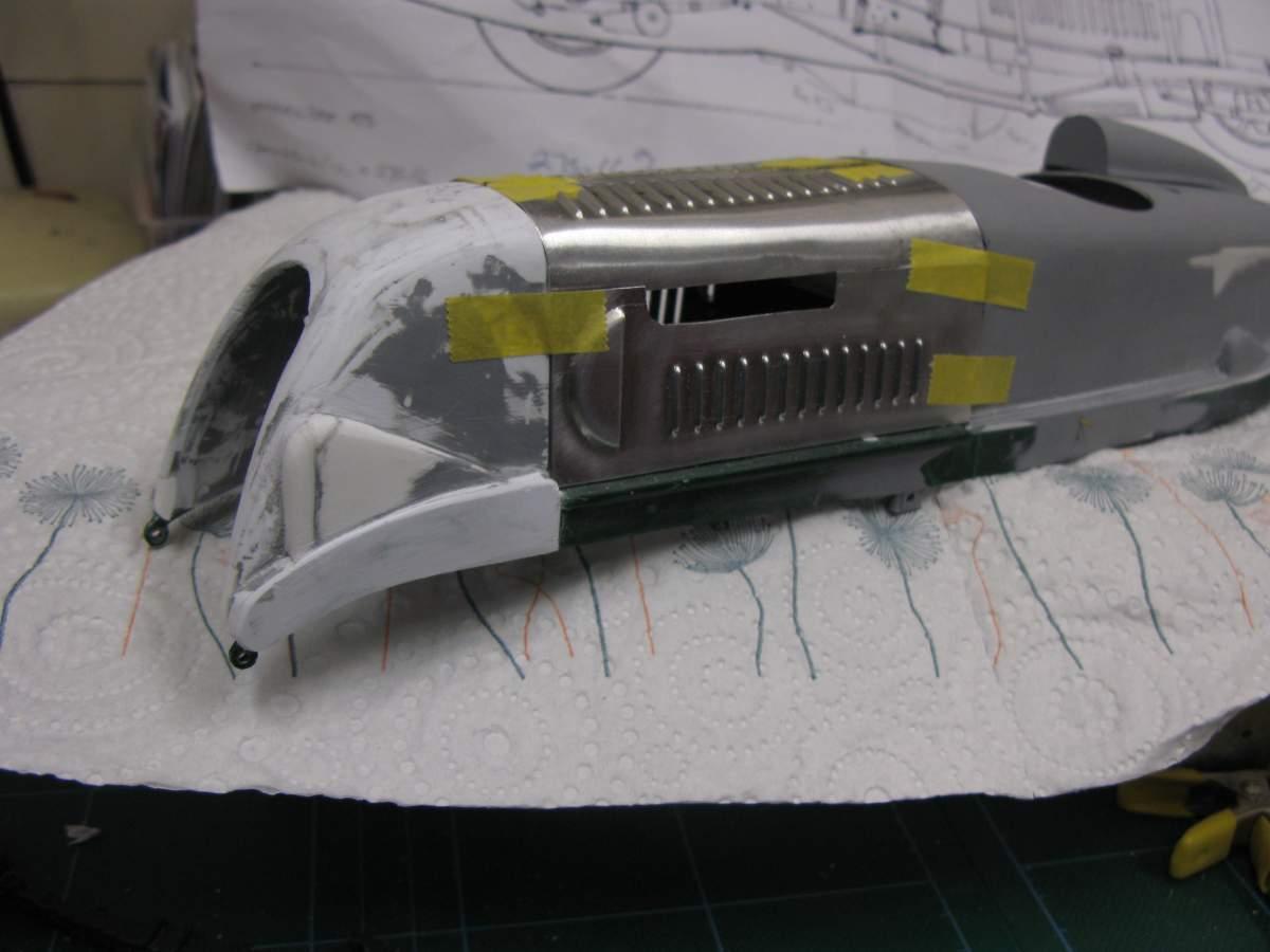 1/12 Birkin Blower Bentley single seater-img_2595-jpg