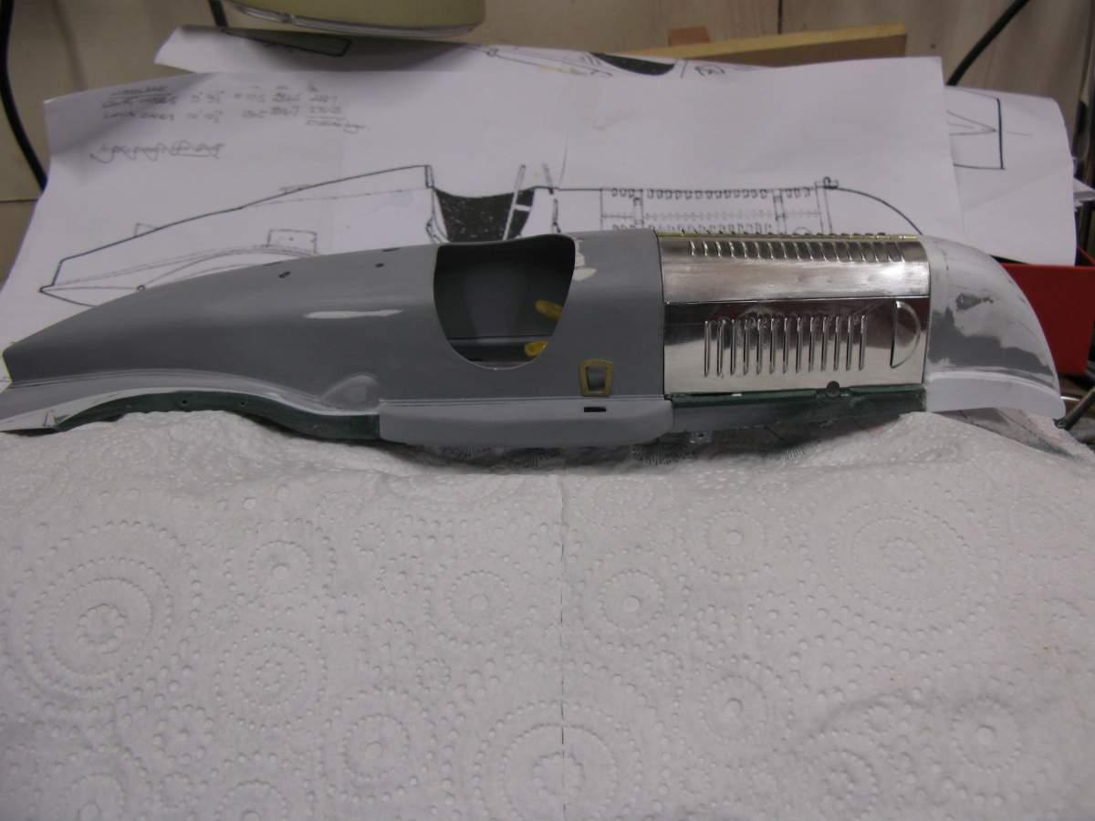 1/12 Birkin Blower Bentley single seater-img_2596-jpg
