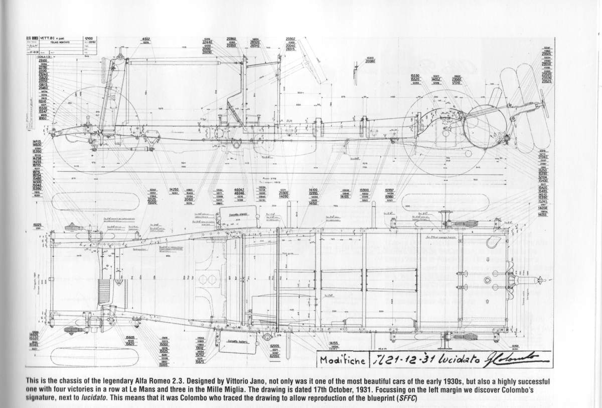 Alfa Romeo 33 Wiring Diagram Schematic Diagrams Radio 8c Parts U2022