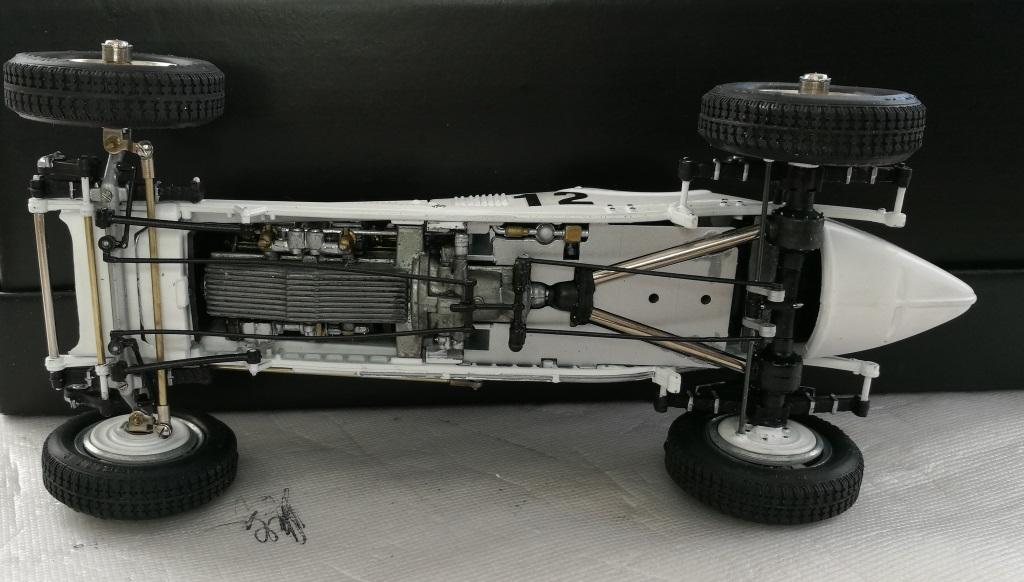 1/20 Alfa P3 Muletto by Revival-4-jpg