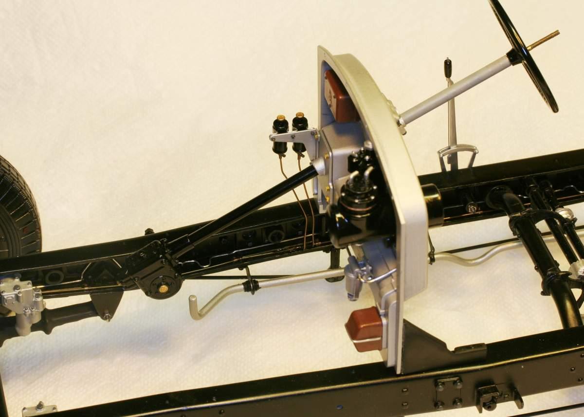 Gurney Nutting RR Phantom II Faux Cabriolet-img_9712-jpg
