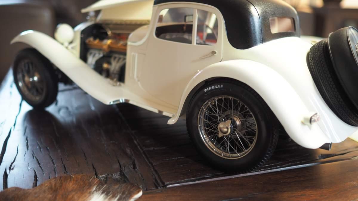 Pocher Alfa Romeo 8C 2300 Long-term Build-70eefe9a-0ab2-4123-a7a2-ed157d2e0f16-jpg