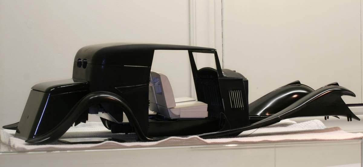 Gurney Nutting RR Phantom II Faux Cabriolet-img_9635-jpg