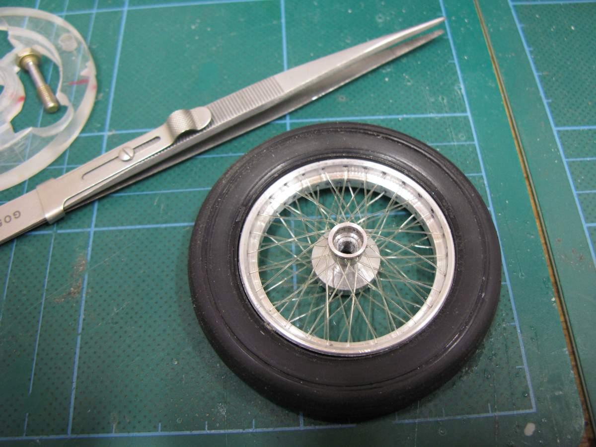 1/12 Birkin Blower Bentley single seater-img_2718-jpg