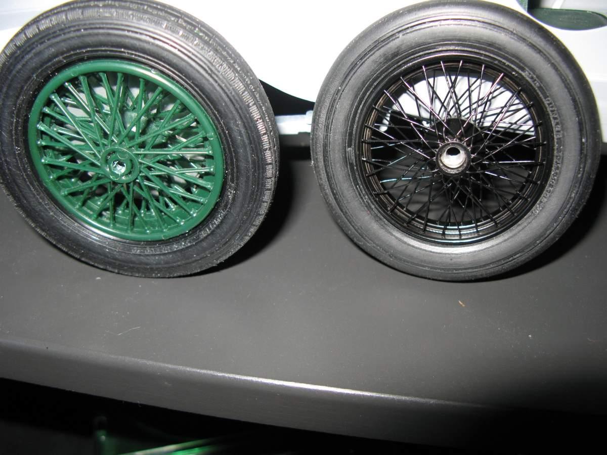 1/12 Birkin Blower Bentley single seater-img_2744-jpg