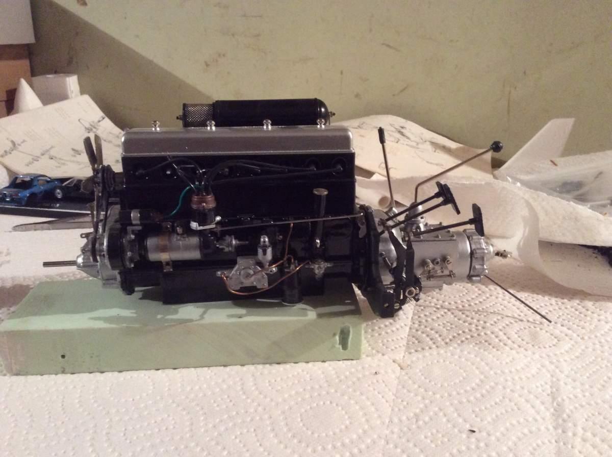 Pocher Mercedes 500K build-img_0035-jpg