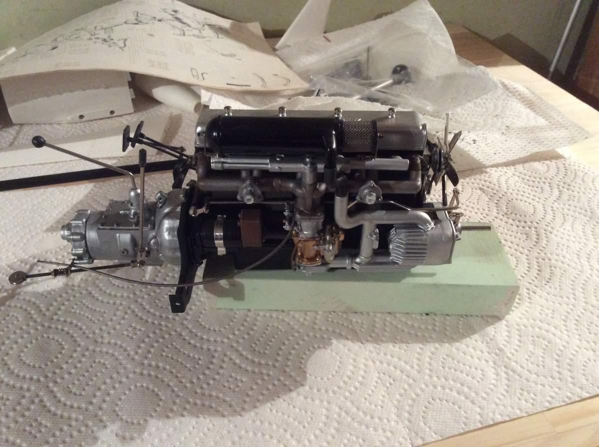 Pocher Mercedes 500K build-img_0033-jpg
