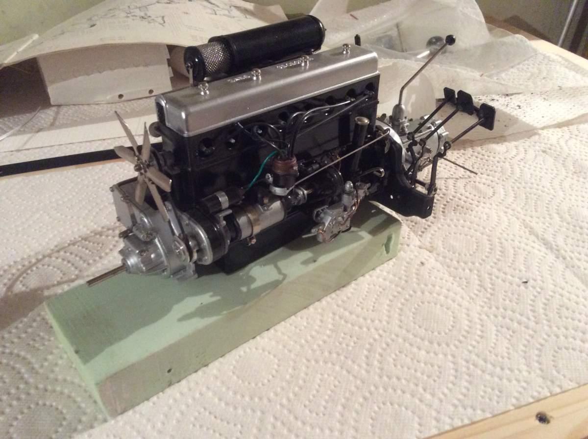 Pocher Mercedes 500K build-img_0034-jpg