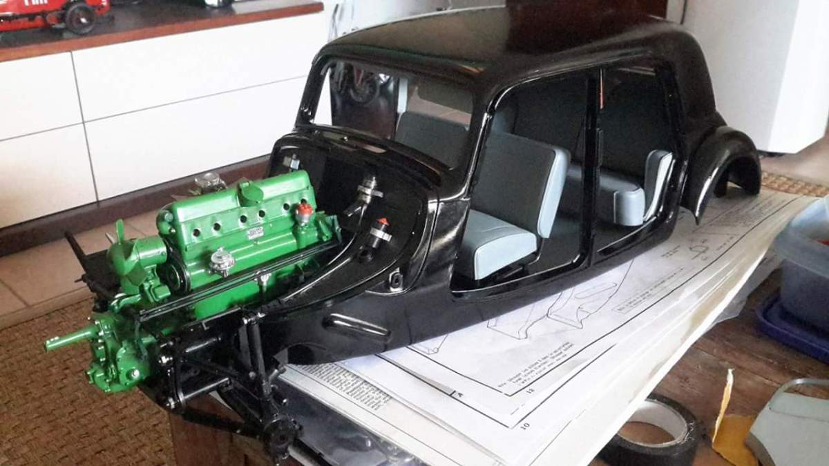 Traction avant Citroën 15 six-fb_img_1511820834088-jpg