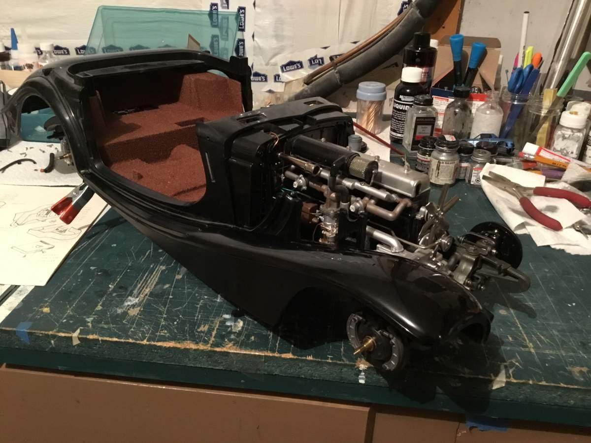 Pocher Mercedes 500K build-img_0383-jpg