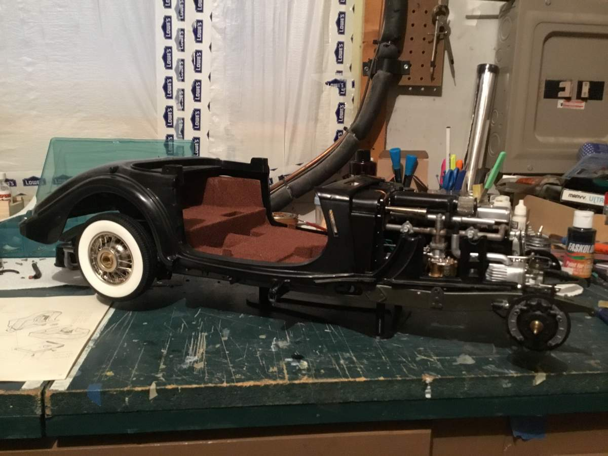 Pocher Mercedes 500K build-img_0380-jpg