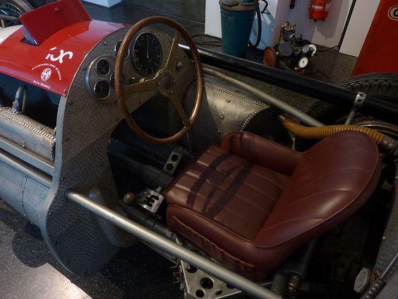 MFH Alfa Romeo Tipo 159M-d59566f134b9236baf87aad46df41214-jpg