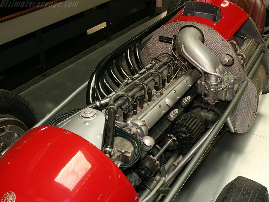 MFH Alfa Romeo Tipo 159M-third-jpg