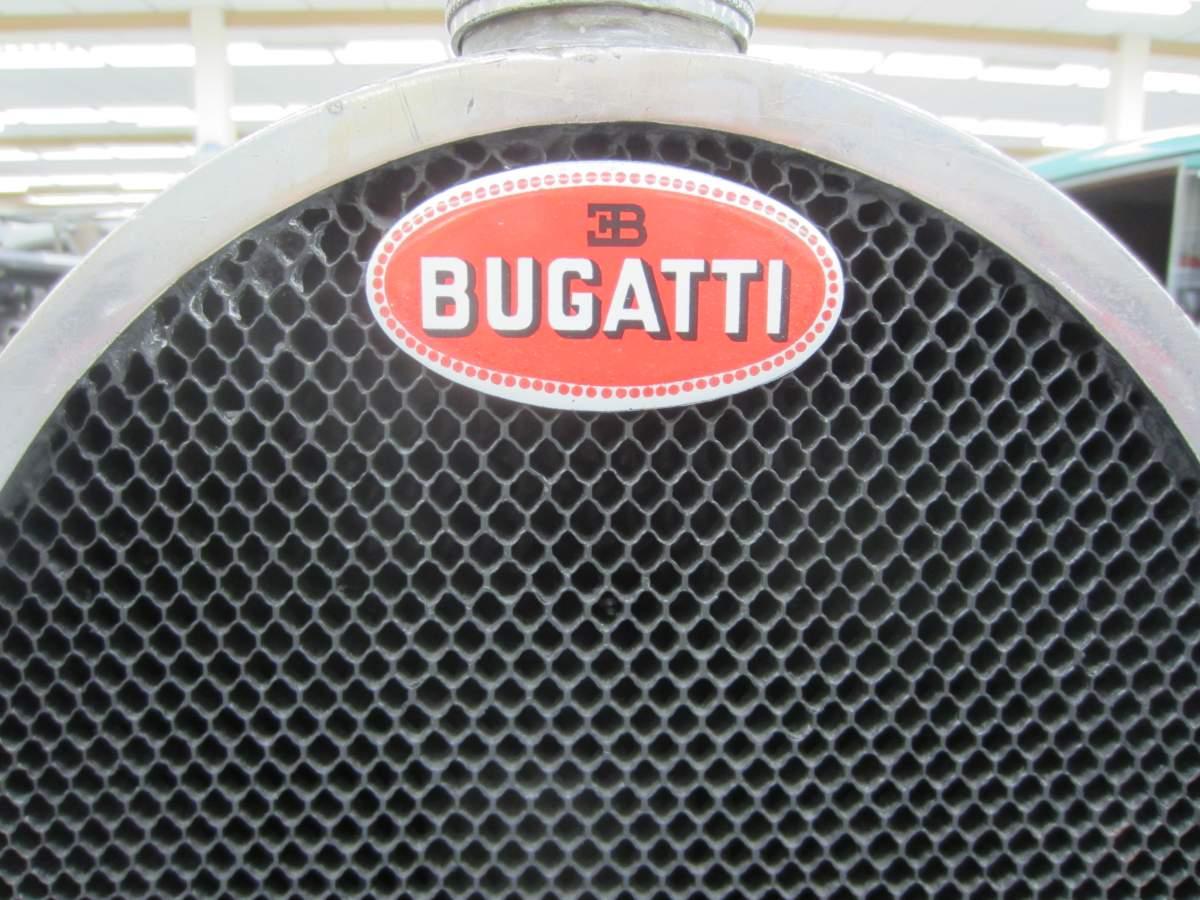 BUGATTI T46 Surprofilée 1/8-img_1957-jpg