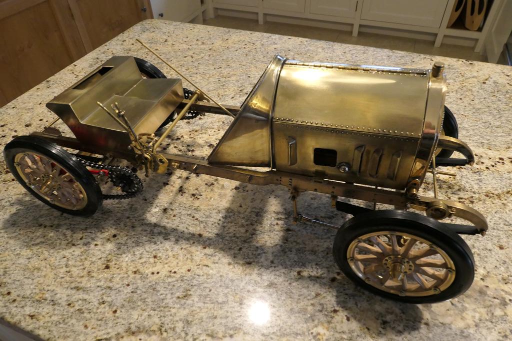 Fiat F-2 Racer 1907 Scratch Build?-p1000452-jpg