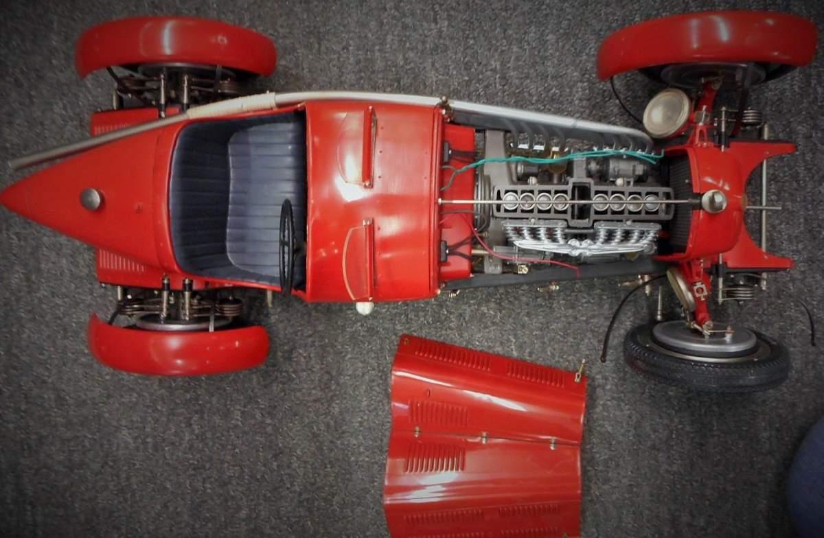 Pocher Alfa 8C 2300 Monza-badc8e43-17f3-4d7f-b4af-0c15a0c0e5db-jpg
