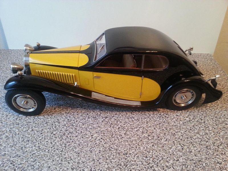 Pocher bugatti 50t surprofile 1932  1/8-wp_20171114_011syu6p-jpg