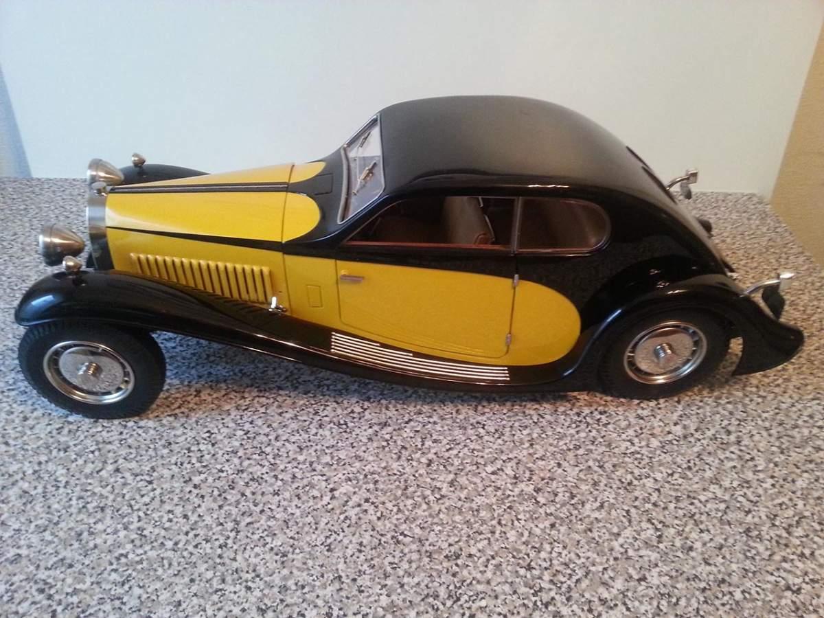 Pocher bugatti 50t surprofile 1932  1/8-wp_20171114_011ecx01-jpg