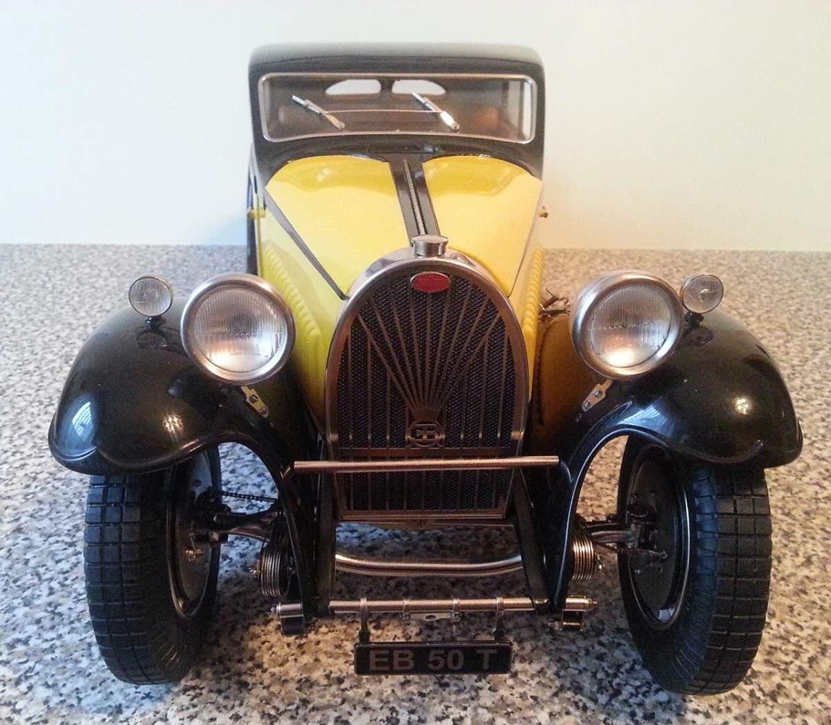 Pocher bugatti 50t surprofile 1932  1/8-wp_20171114_013l4auk-jpg