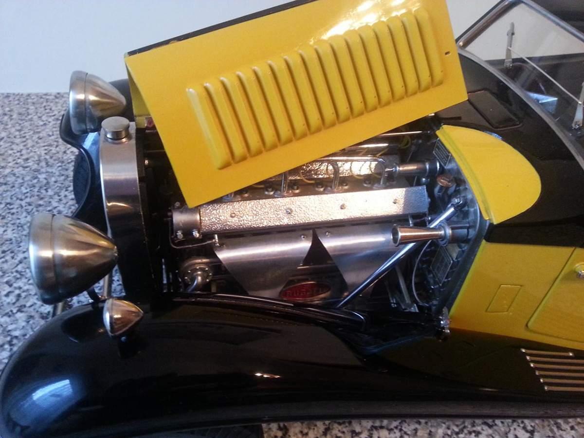 Pocher bugatti 50t surprofile 1932  1/8-wp_20171114_012fnlus-jpg