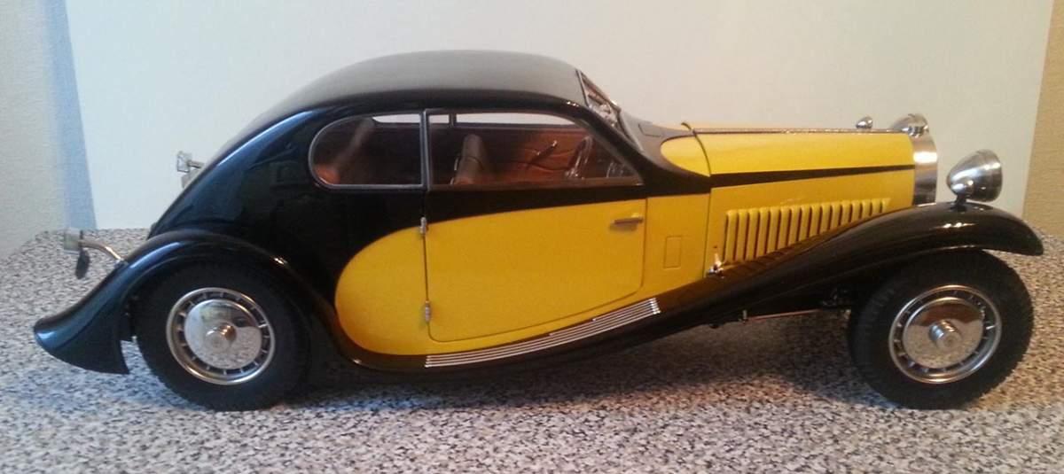 Pocher bugatti 50t surprofile 1932  1/8-wp_20171114_01445z5h-jpg