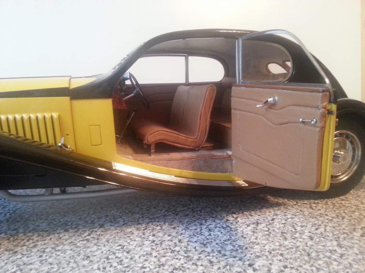 Pocher bugatti 50t surprofile 1932  1/8-wp_20171114_01640z2h-jpg